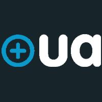 UA | FAQ