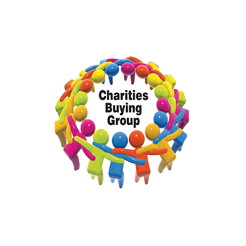 Charities Buying Group