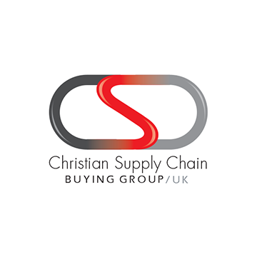 Christian Supply Chain Buying Group UK