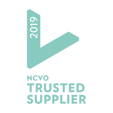 Trusted Supplier