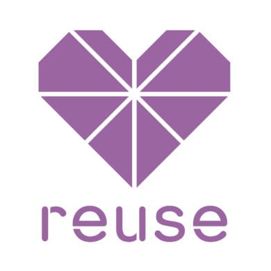 Furniture Reuse Network