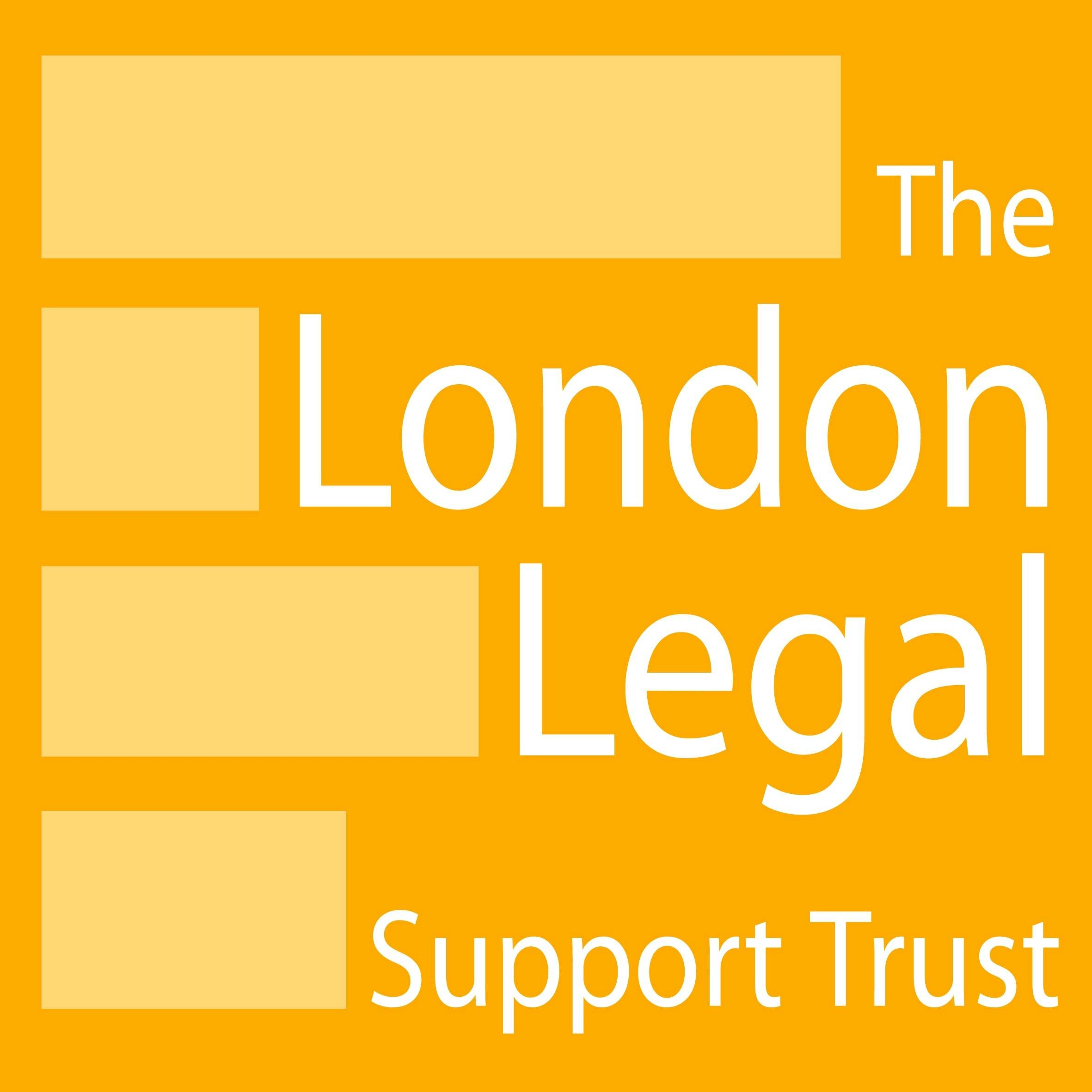 London Legal Support